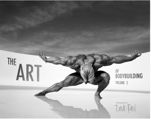 The-Art-of-Bodybuilding-VOL-1