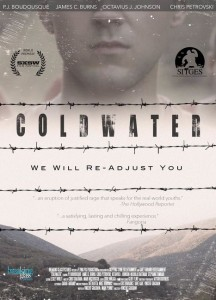 coldwater-posterart