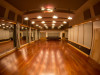 recording-dance-studio