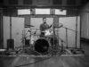 drum-tracking